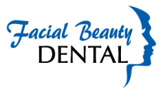 Dentist – Wixom, MI - Novi, MI - Farmington Hills, MI